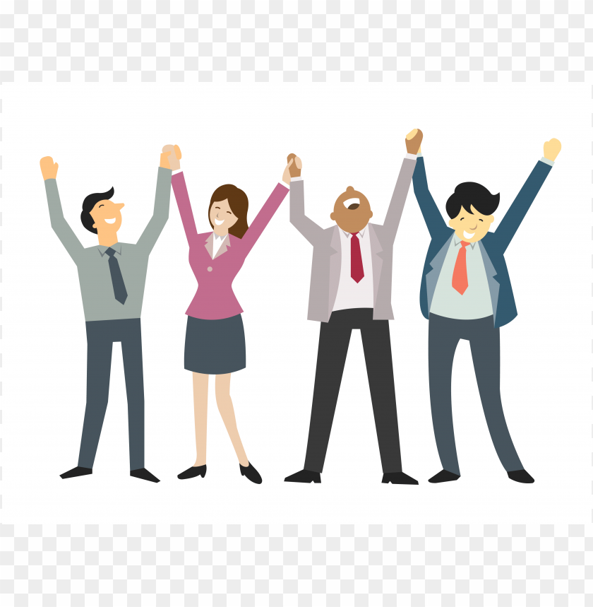 employees png, happy employees png, png employess happy, employee.