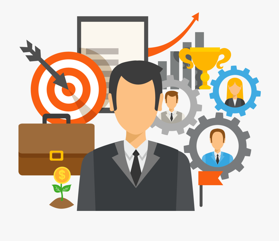 Of Course, Developing Your Employee Engagement Offering.