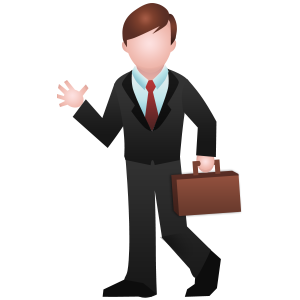Download Free png Frustrated Employee Clipart Png Images.