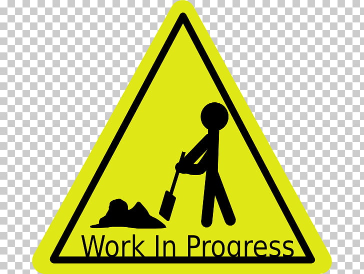 Work in process , Employee Recognition PNG clipart.