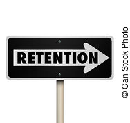 Retention Stock Illustrations. 1,041 Retention clip art images and.