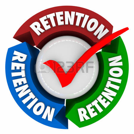 Employee Retention Stock Photos & Pictures. Royalty Free Employee.
