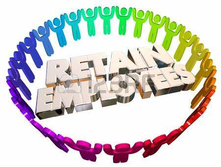 77 Employee Retention Cliparts, Stock Vector And Royalty Free.