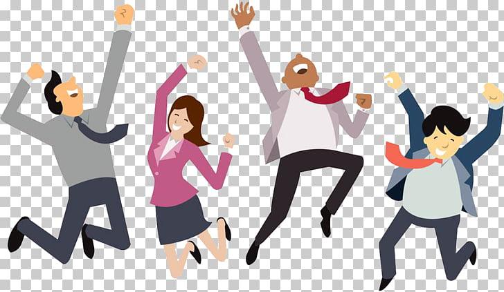 Employee engagement Job satisfaction Organization Motivation.