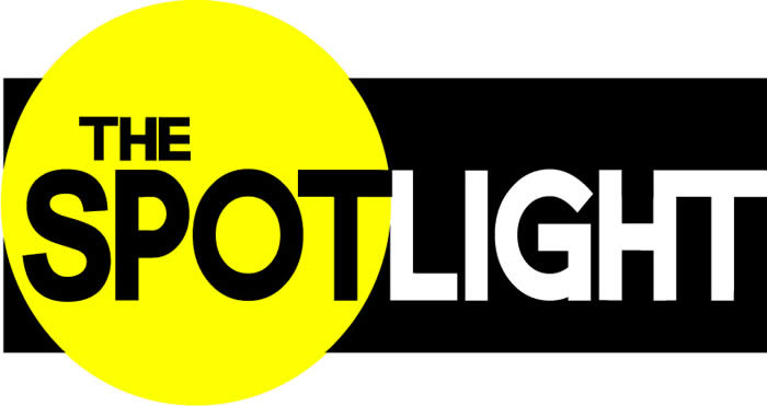 Free Spotlight, Download Free Clip Art, Free Clip Art on.