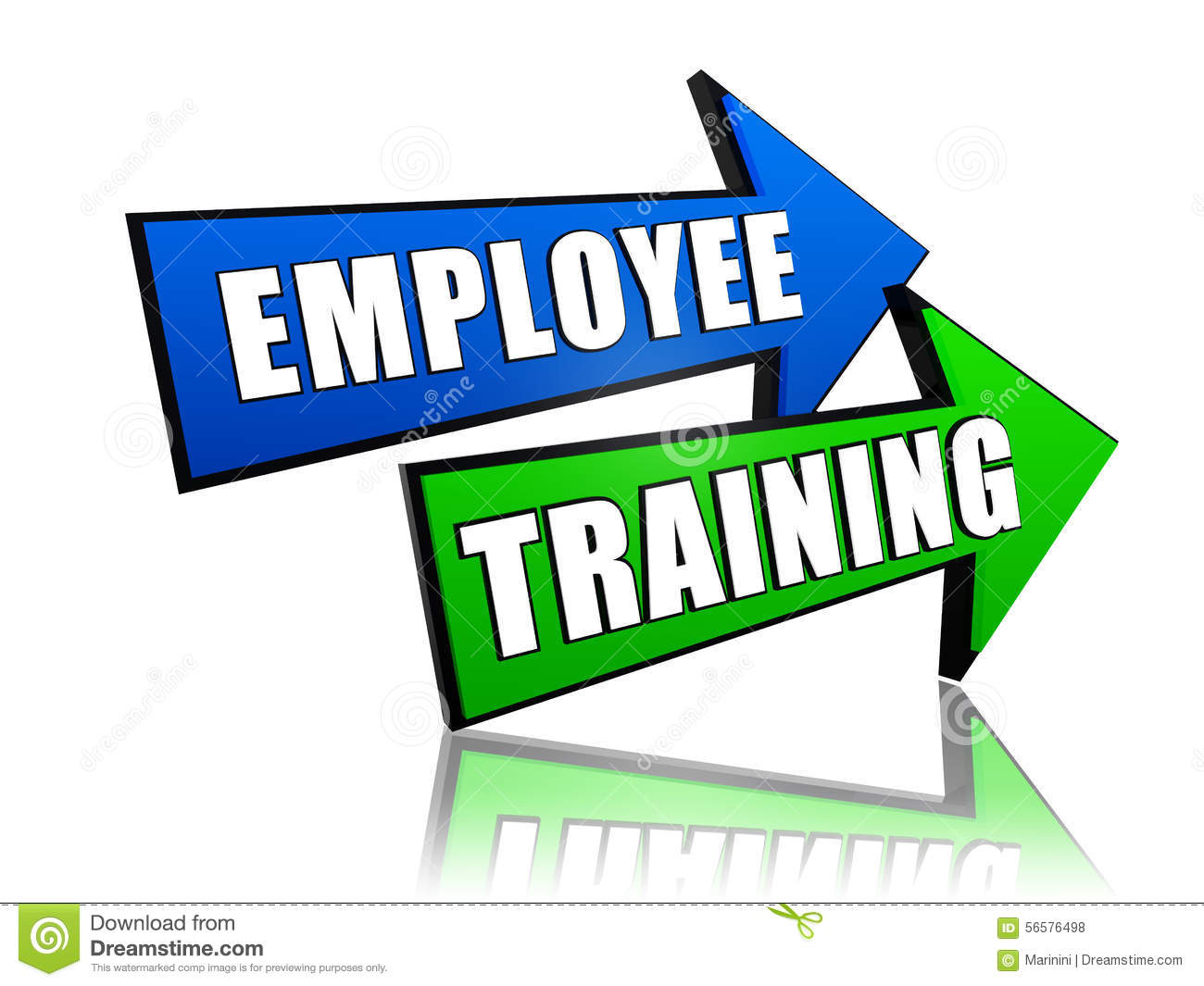 Free Employee Training Clip Art Sainde.