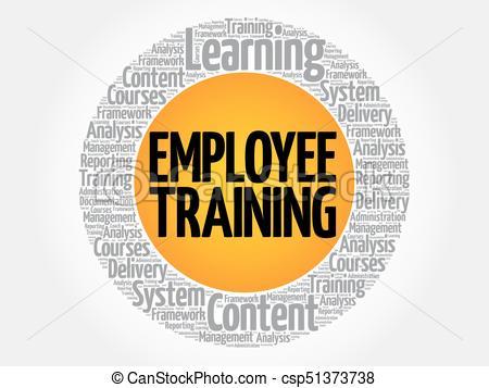 Employee training Illustrations and Stock Art. 7,320 Employee.