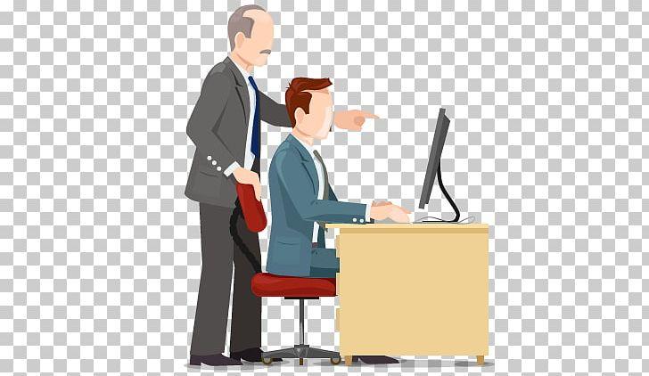 Employment Laborer Training Job Employee PNG, Clipart, Business.