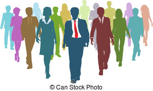 Employees clipart 3 » Clipart Station.