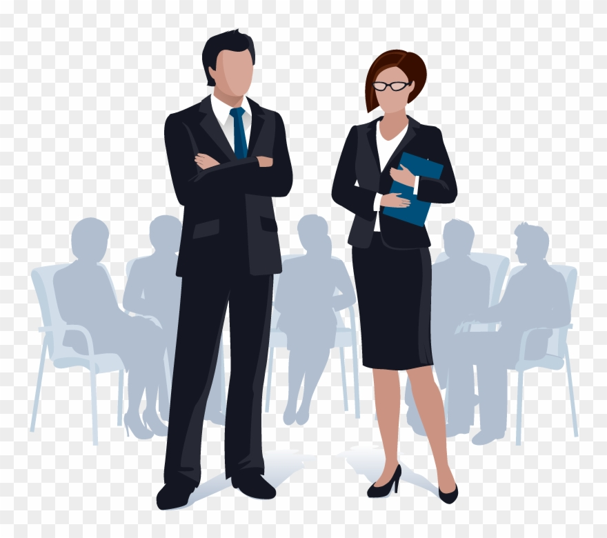 Are Your Employees Really Present.