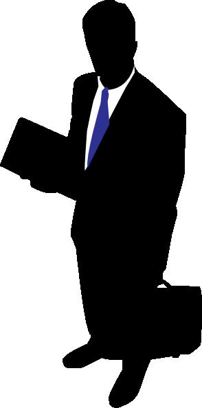 Employer Clip Art Professional Logo.