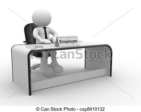 Employers Illustrations and Stock Art. 14,104 Employers.