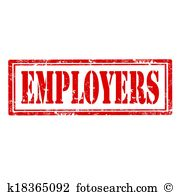 Employers Clipart Vector Graphics. 7,980 employers EPS clip art.