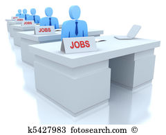 Employers Illustrations and Clip Art. 5,142 employers royalty free.