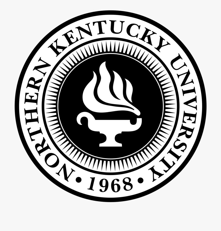 Kentucky Drawing Logo.