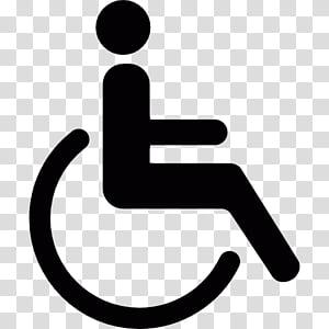 Disability Text, Discrimination, Antidiscrimination Law.