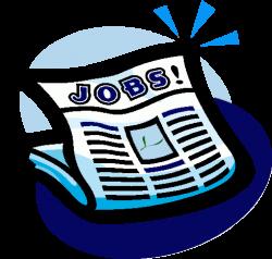 Employment Clipart.