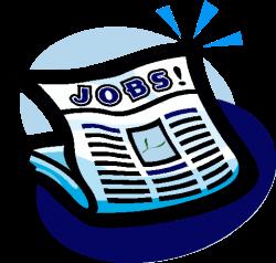 Free Job Vacancies Cliparts, Download Free Clip Art, Free.