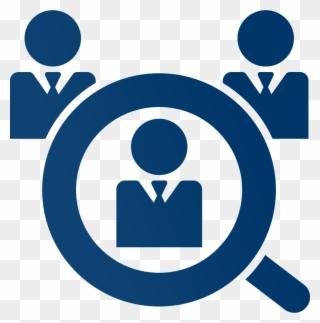 Job Opportunities Clipart (#3151484).