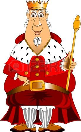 11,985 Emperor Stock Vector Illustration And Royalty Free Emperor.