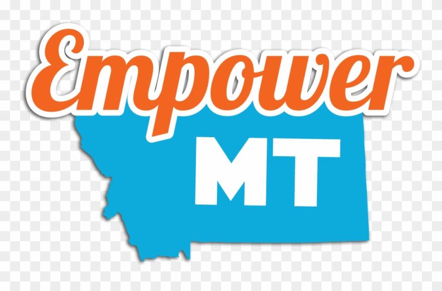 Empower Mt Clipart (#442042).