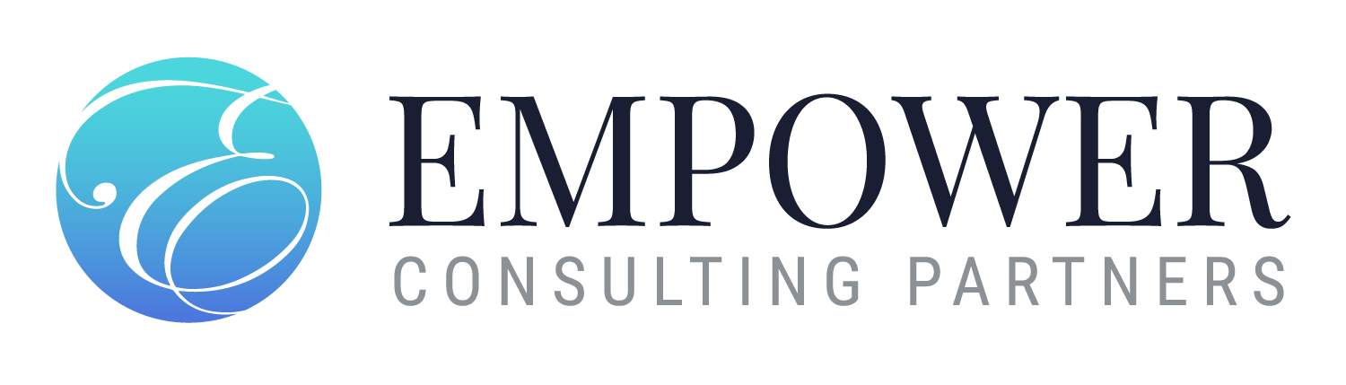 Empower Consulting Partners.