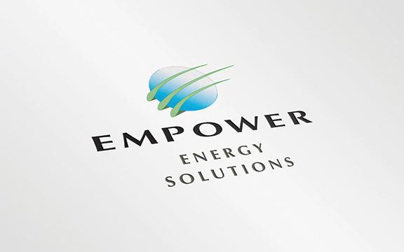 Empower hails UAE women\'s role in national development.