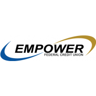 Empower Logo Vectors Free Download.