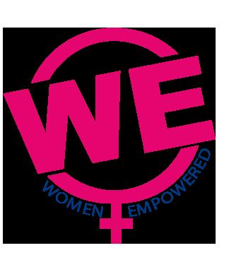 Home : women.