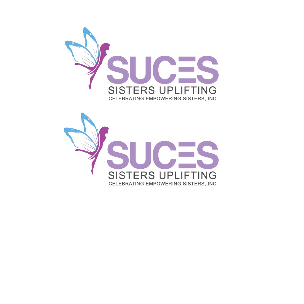 Bold, Serious, It Company Logo Design for SUCES by Moshiur.