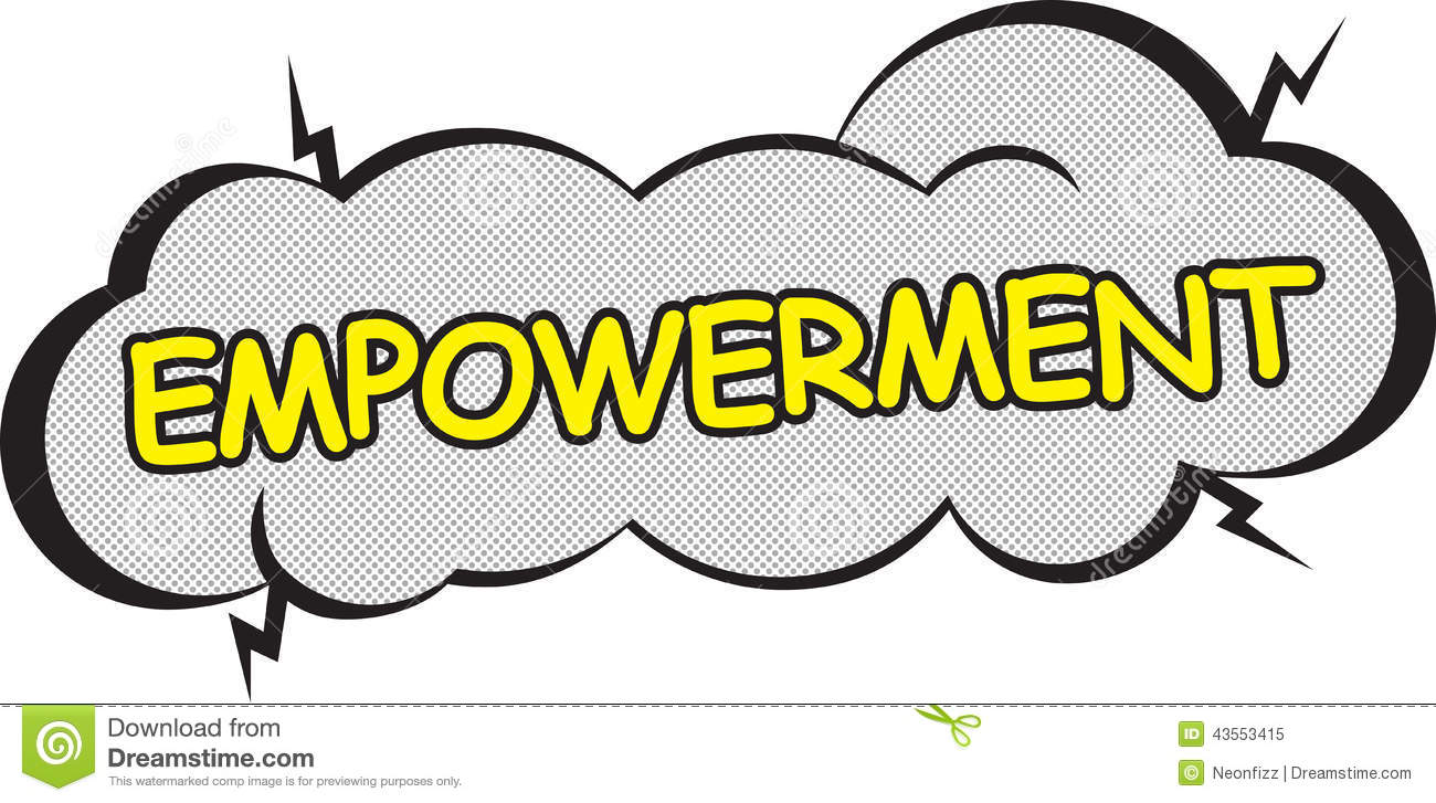 Empowerment clipart 20 free Cliparts | Download images on ...