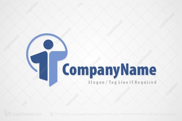 Exclusive Logo 948, Empowerment Logo.