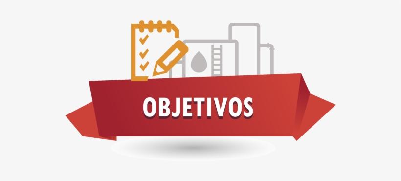 Objetivos De Una Empresa Png.