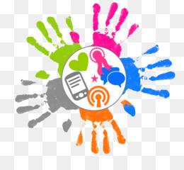 Empresa Socialmente Responsable PNG and Empresa Socialmente.