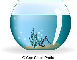 Aquarium Illustrations and Clip Art. 41,019 Aquarium royalty free.