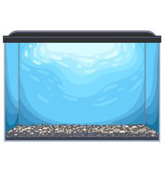 Empty Aquarium Vector Images (over 320).