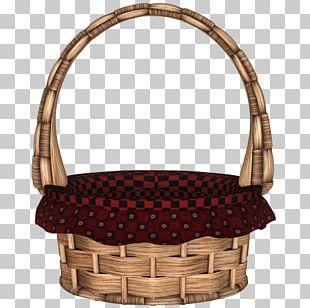 Empty Basket PNG Images, Empty Basket Clipart Free Download.