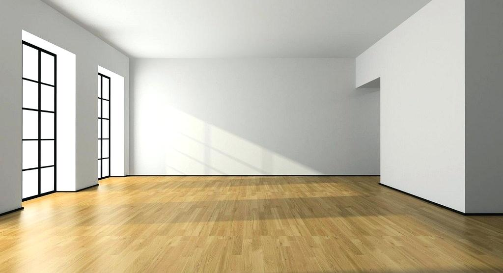 Empty Room Stock Images Free Clipart Copyright Living 3 A Station.