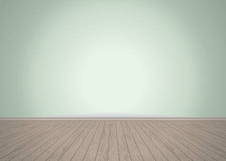 109,453 Empty Room Stock Vector Illustration And Royalty Free Empty.