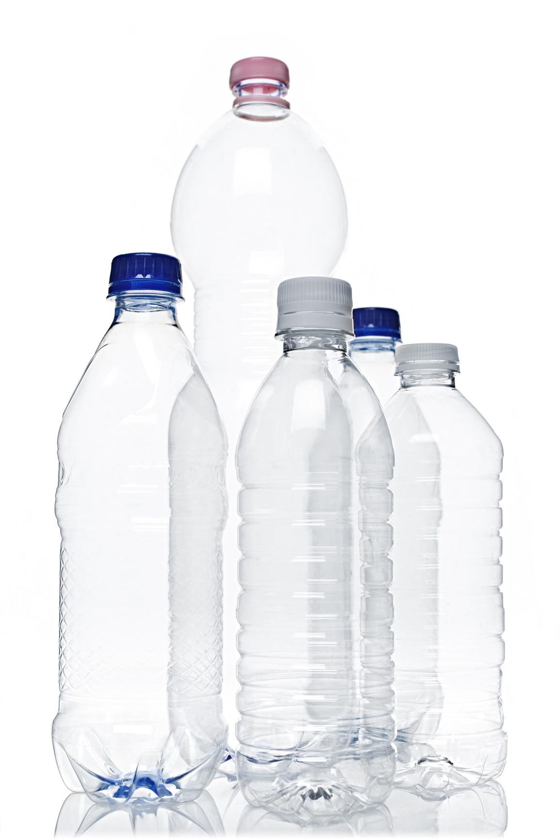 Plastic Bottles PNG Transparent Plastic Bottles.PNG Images..