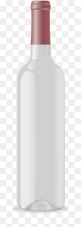 Empty Bottle Png (100+ images in Collection) Page 1.