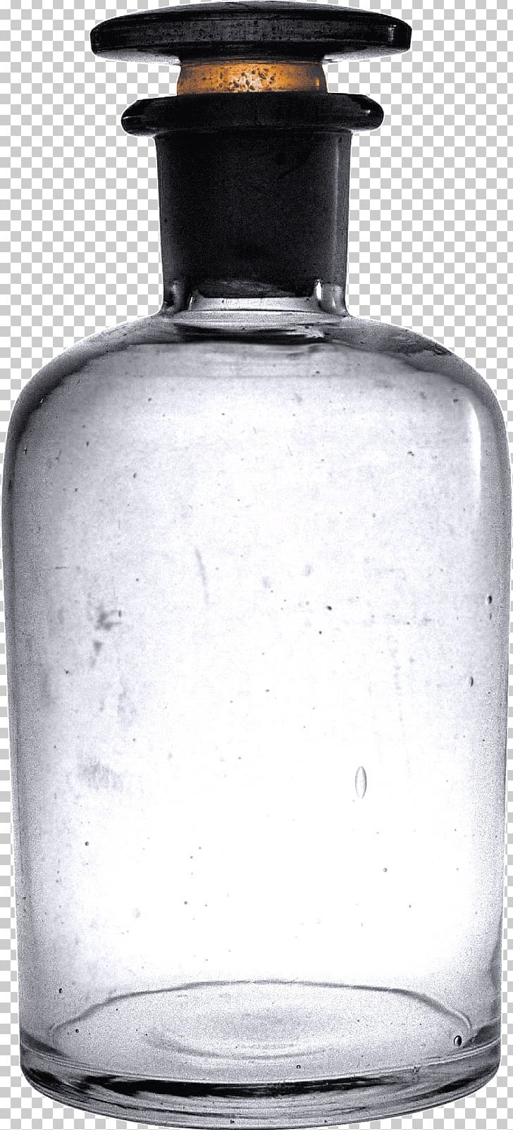 Vintage Empty Bottle PNG, Clipart, Bottle, Objects Free PNG Download.