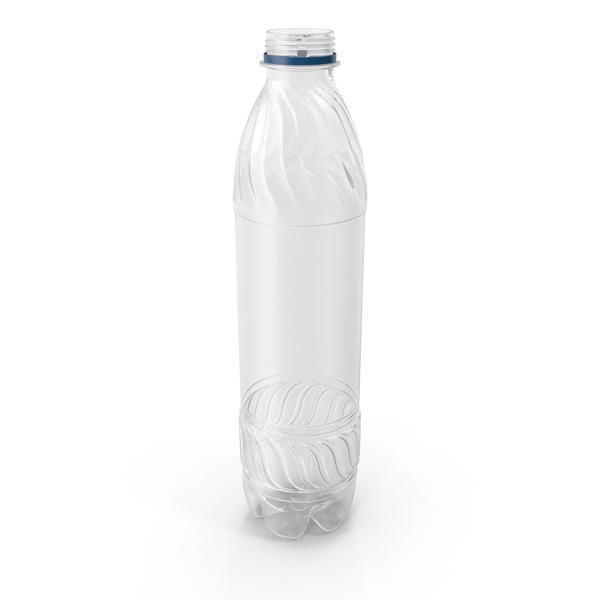 Plastic Water Bottle PNG Images & PSDs for Download.