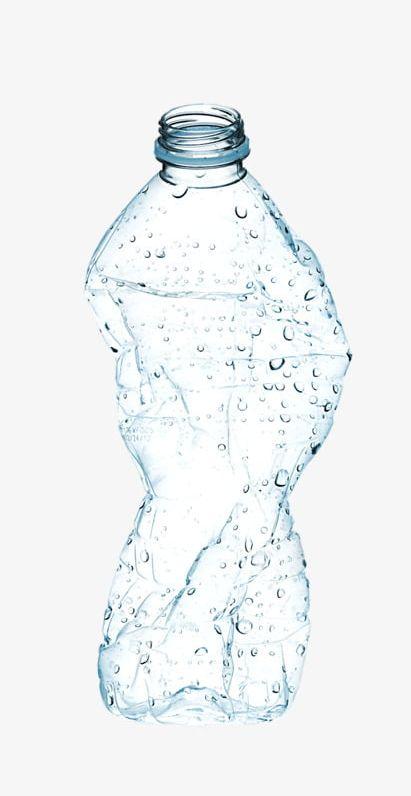 Drink Empty Water Bottle PNG, Clipart, Blue, Bottle, Bottle Clipart.