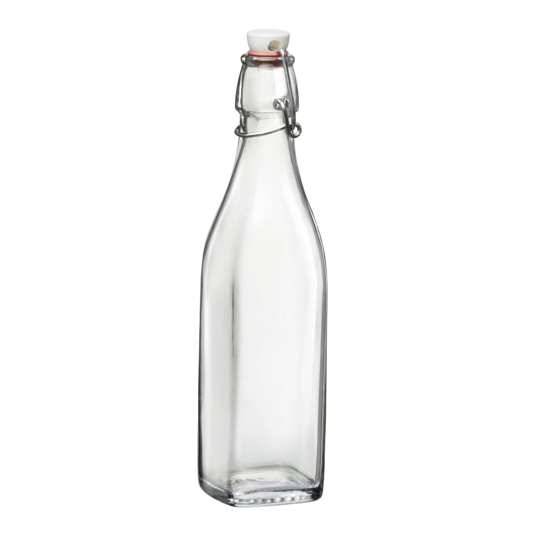Bottle HD PNG Transparent Bottle HD.PNG Images..