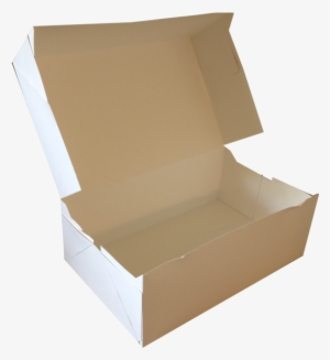 Empty Box Png PNG Images.