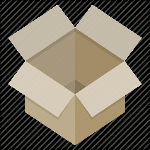 'Box' by DeaDesign.