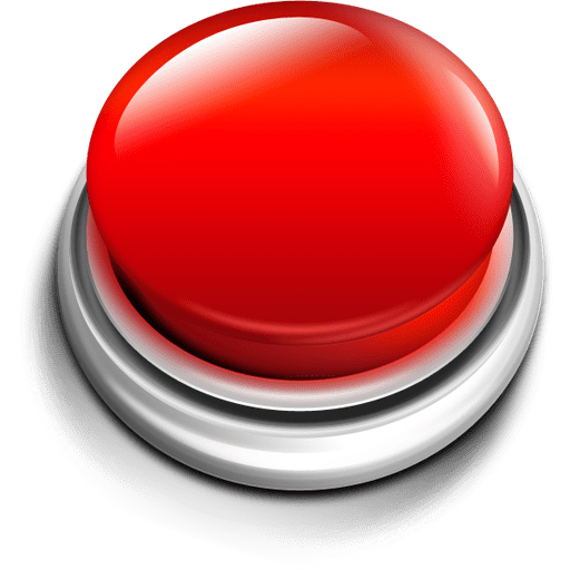 Download Free png push button.