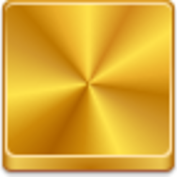 Button empty image icon png #31181.