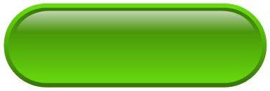 pill button blank green.